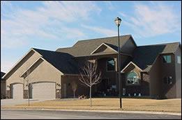 Minnehaha County South Dakota Property Search